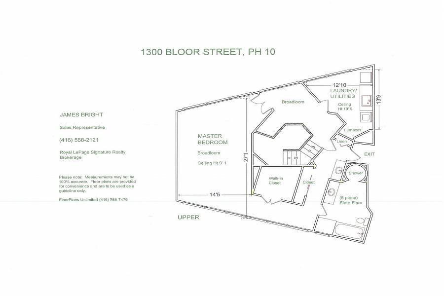 Ph10 1300 Bloor Penthouse Sold James Bright Website 2 5