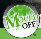 Mouldoff