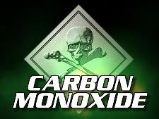 Carbon Monoxide : What You Need to Know