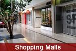 Markland Wood Shopping