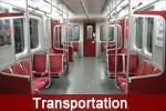 Markland Wood Transportation - Subway Bus