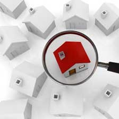 House Hunting : Checklist for House Hunting