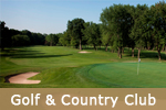 Markland Wood Golf Course & Country Club