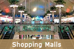 Markland Wood Shopping