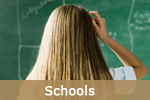 Markland Wood Schools