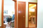 68 Jeffcoat Living Bathroom 01