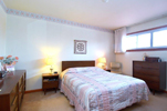68 Jeffcoat Living Bedroom 01