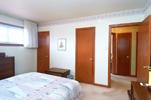 68 Jeffcoat Living Bedroom 02