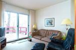 68 Jeffcoat Living Bedroom 03
