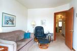 68 Jeffcoat Living Bedroom 04