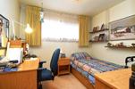 68 Jeffcoat Living Bedroom 05