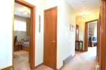 68 Jeffcoat Living Hallway 01