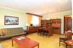 68 Jeffcoat Living Room 01