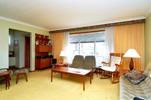68 Jeffcoat Living Room 04