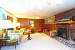 68 Jeffcoat Living Rec Room 01