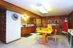 68 Jeffcoat Utility Room 01