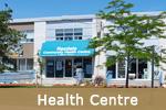 Rexdale Health  Centre