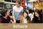 Rexdale Schools