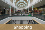 Rexdale Shopping