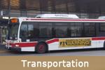 Rexdale Transportation