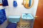 759 Bloor St. Bathroom